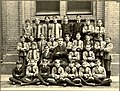 Loyola College students, c.1903.jpg