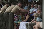 Lt. Col. Salame carries on Lava Dogs' legacy 160722-M-ZO893-108.jpg