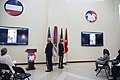 Lt. Gen. A.C. Roper Promotion Ceremony 141212-A-IO181-257.jpg