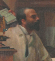 Luís da Câmara Pestana (c. 1906) - Veloso Salgado.png