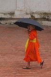 Luang Prabang Young Monk.jpg