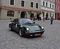 Lublin - Porsche 02.jpg