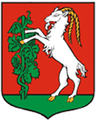 Lublin Herb.png
