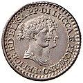 Lucca 1 Franco 1808 Obverse.jpg