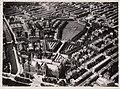 Luchtfoto van het Rijksmuseum en Museumplein 1928.jpg