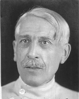 Lucien Mérignac French fencer
