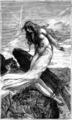 Lucifero (Rapisardi) p189.png