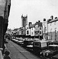 Ludlow town centre taken 1967 - geograph.org.uk - 737384.jpg