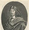 Ludwig von Siegen.jpg