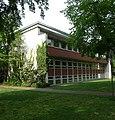 Ludwigshafen, Germany - panoramio (11).jpg