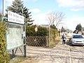 Luebars - Alter Bernauer Heerweg (Old Bernau Military Road) - geo.hlipp.de - 34378.jpg