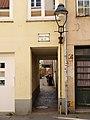 Luebeck Zobels Gang Schlumacherstraße 29.jpg
