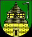 Luetau Wappen.png