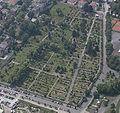 Luftbild Ostenfriedhof.jpg