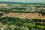 Luftbilder Gardelegen 2018 04.jpg