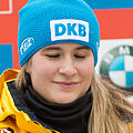 Luge world cup Oberhof 2016 by Stepro IMG 7053 LR5.jpg