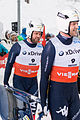 Luge world cup Oberhof 2016 by Stepro IMG 7788 LR5.jpg