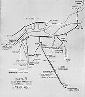 Luhansk tram plan 1938-42.jpg