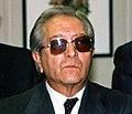 Luis García Arribas.jpg