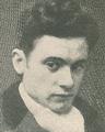 Luiz Varela Aldemira - Ilustração Portugueza (2Jun1919).png