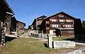 Lumbrein Häuser.jpg