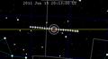 Lunar eclipse chart-2011Jun15.png