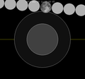 Lunar eclipse chart close-1973Jul15.png