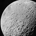 Lunar highlands (AS16-M-3007).jpg