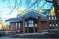 Lutheran Campus Center - panoramio (1).jpg