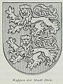 Luthmer III-168a-Wappen der Stadt Diez.jpg
