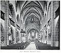 Luthmer V - 07 - Montabaur Pfarrkirche Inneres.jpg