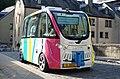 Luxembourg, City Shuttle (101).jpg