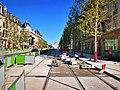 Luxembourg, avenue de la Liberté 08-2020 (102).jpg