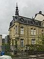 Luxembourg 1 rue des Girondins 01.jpg