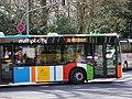 Luxembourg Bus AVL 82.jpg