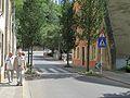 Luxembourg mai 2011 59 (8345417999).jpg