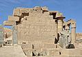 Luxor Ramesseum R05.jpg