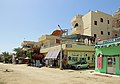 Luxor West Bank R10.jpg