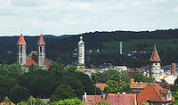 Lwowek Slaski Panorama.jpg