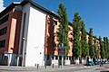 Lycée Berthollet à Annecy - IMG 9958.jpg
