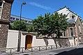 Lycée Gerson, 31 rue de la Pompe, Paris 16e 6.jpg