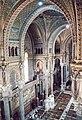 Lyon Notre Dame Fourviere Interieur 01.jpg