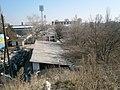 MÁV Hídépítő Kft.19.jpg
