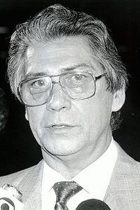 Mário Covas.jpg