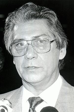 Mário Covas - Image: Mário Covas