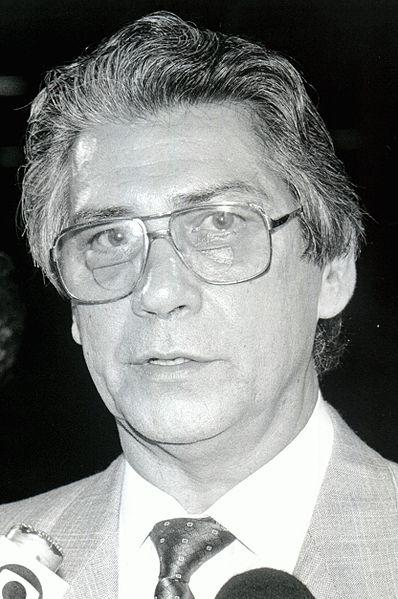 File:Mário Covas.jpg