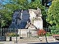 Mémorial Louis Giraud.jpg