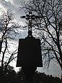 Mémorial catastrophe janvier 1843 - Brocas - 2.jpeg