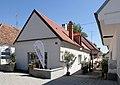 Mörbisch - Wohnhaus, Hauptstraße 57.JPG