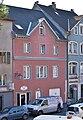 Mühletorplatz 8 Feldkirch.JPG